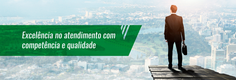 Verdi 2