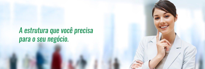 Verdi 3