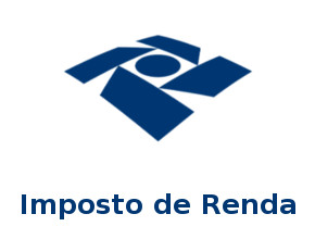 R.I.R - Regulamento do Imposto de Renda