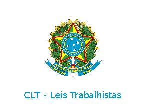 CLT - Leis Trabalhistas