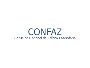 CONFAZ