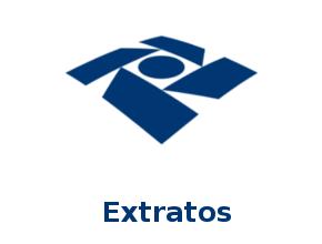 Extratos