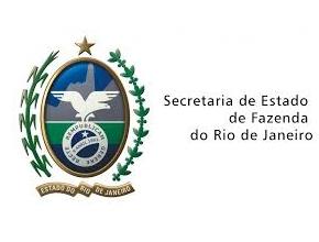 SEFAZ - Rio de Janeiro