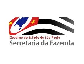 SEFAZ - São Paulo