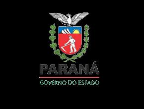 SEFAZ - Paraná