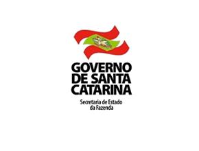 SEFAZ - Santa Catarina