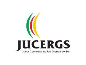 JUCERGS